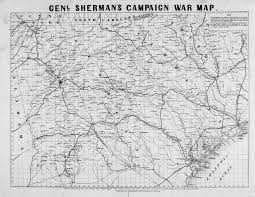 Rare Maps Collection Of The by 7726jpg United States Map During The Civil War At Maps Maps