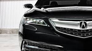 lexus rx vs acura tlx 2017 acura tlx michigan acura dealers luxury cars in mi