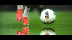 chambres d h es manche this is football the beautiful best emotions moments