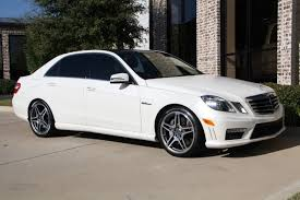 mercedes e63 amg wiki 2011 mercedes e class amg reviews msrp ratings with