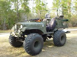 homemade jeep rear bumper show off your homemade cj stuff page 29 jeepforum com