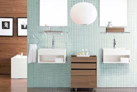 Dwell Bathroom Ideas by Small Bathroom Ideas At Kitka Design Toronto