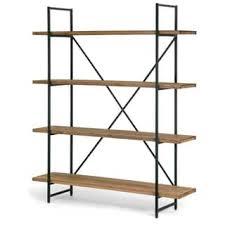 28 Inch Bookcase Bookshelves U0026 Bookcases Shop The Best Deals For Nov 2017