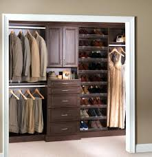 pretty wire shelving units for closets ideas electrical circuit