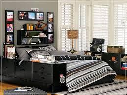 Inspiring Boy Bedrooms Ideas Teenage Boys Sports Bedrooms Master - Bedroom ideas teenage guys