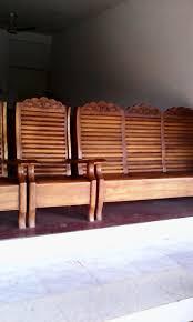 kerala home design moonnupeedika kerala sleepwell world kottakkal malappuram kerala business directory