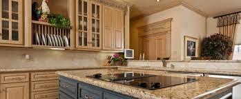 custom kitchen cabinets nyc united elite group