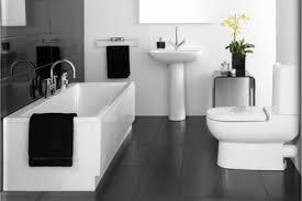 2013 bathroom design trends bathroom interior design trends for 2013 business and more
