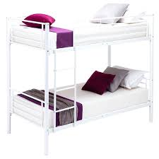 Ebay Bunk Beds Uk Bed Bunk Beds With Stairs Storage Uk Province De Liege Info