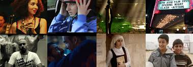 film unyil bf arab film and media institute afmi transform the way people see