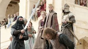 game of thrones most essential episodes