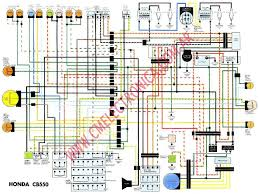 yy50qt 6 wiring diagram yy50qt 6 wiring diagram u2022 wiring diagrams