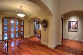 terrific cherry hardwood flooring prices decorating