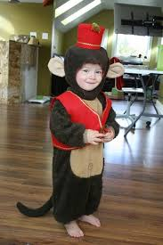 Monkey Toddler Halloween Costumes 22 Halloween Costumes Kids Images