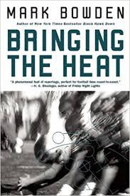 amazon book code black friday bringing the heat mark bowden 9780871137722 amazon com books
