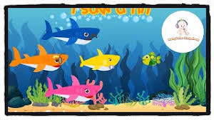 baby shark song free download baby shark www gratismp3s tk watch download hd videos video mp3