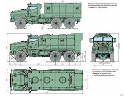 army jeep drawing concept cars and trucks concept military vehicles by sergey