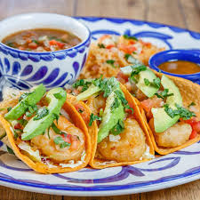 el torito home rohnert park california menu prices