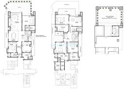 Floor Plan Of Spa Bestech Park View Spa In Sector 47 Gurgaon Project Overview