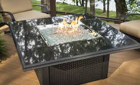 Fire Pit Insert Square by New Home Outdoor Fire Features Fireside Hearth U0026 Home