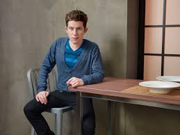 the food network thanksgiving justin warner food network star season 8 winner food network
