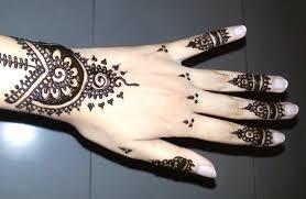 design tattoo hand 29 simple henna tattoos