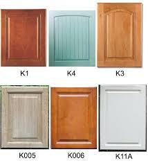 glass kitchen cabinet doors home depot kitchen cabinets and doors glass kitchen cabinet doors home depot