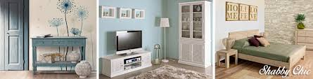 Shabby Chic Online Stores by Arredamento Shabby Shop Online Gitsupport For