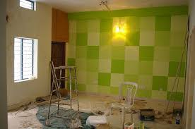 asian paints colour shades for hall video and photos
