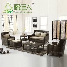 wholesale chairs singapore online buy best chairs singapore from