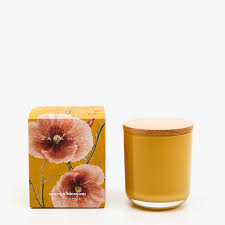 candles products fragrances zara home united states of america