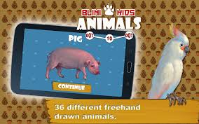 animals dot to dot android apps on google play