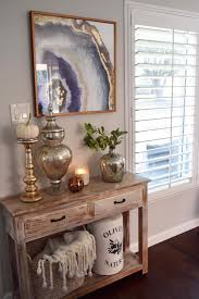 church pew home decor 28 welcoming fall inspired entryway decorating ideas