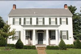 front elevation for house file david compton house front elevation jpg wikimedia commons