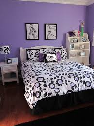 bedroom ideas awesome girls home minimalist rooms for teenagers