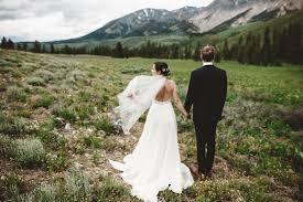 seattle wedding photographers 2016 recap seattle wedding photographer greener