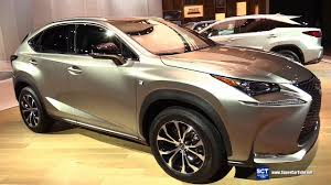lexus truck nx lexus nx turbo 2018 2019 car release and reviews