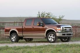 ford truck 250 ford f 250 chart topper of stolen vehicles