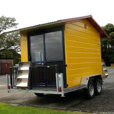 mobile tiny home plans mini houses on wheels home design ideas