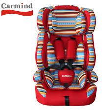 protection siege enfant haute qualité enfants de voiture siège de sécurité pour enfant