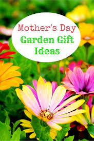 Gardening Gifts For Mother U0027s by 100 Beauty Gift Ideas For Mom Mother U0027s Day Gift Ideas