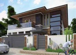 Best Ideas Images On Pinterest Home Architecture And House - Japanese modern home design