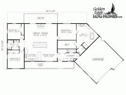 floor plans cabin plans custom designs by log homes 11 best floor plans images on country house plans
