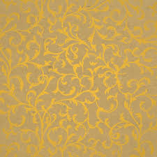 and gold christmas wrapping paper christmas wrapping paper roll 50cm 50 meters gold tendril 6204495