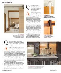 House And Home Kitchen Designs Website Sophie Burke Design