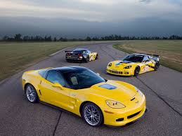 slammed cars wallpaper chevrolet corvette c6r gt2 wallpaper chevrolet cars wallpapers in