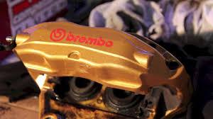 nissan 350z brembo brakes brembo teardown u0026 re install 350z g35 youtube