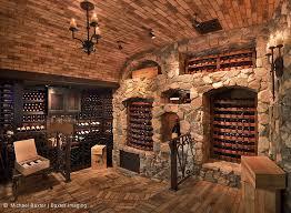 Best Wine Cellars Images On Pinterest Wine Storage Wine - Home wine cellar design ideas