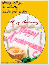 Anniversary Card Greetings Messages Wedding Anniversary Quotes Anniversary Quotes Pinterest