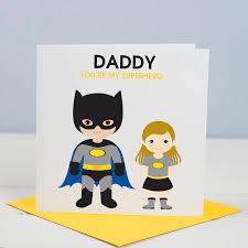 superhero birthday card u2013 gangcraft net